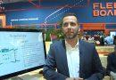 FLEETBOARD: habbl App - Logistikprozesse digitalisieren