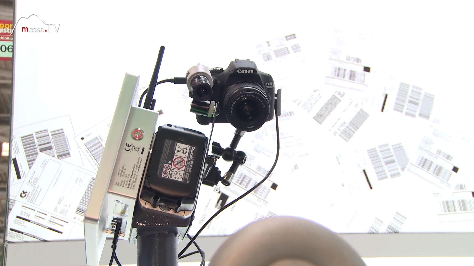HEIDLER Product Cube Fotos Artikel Warenwirtschaftssystem