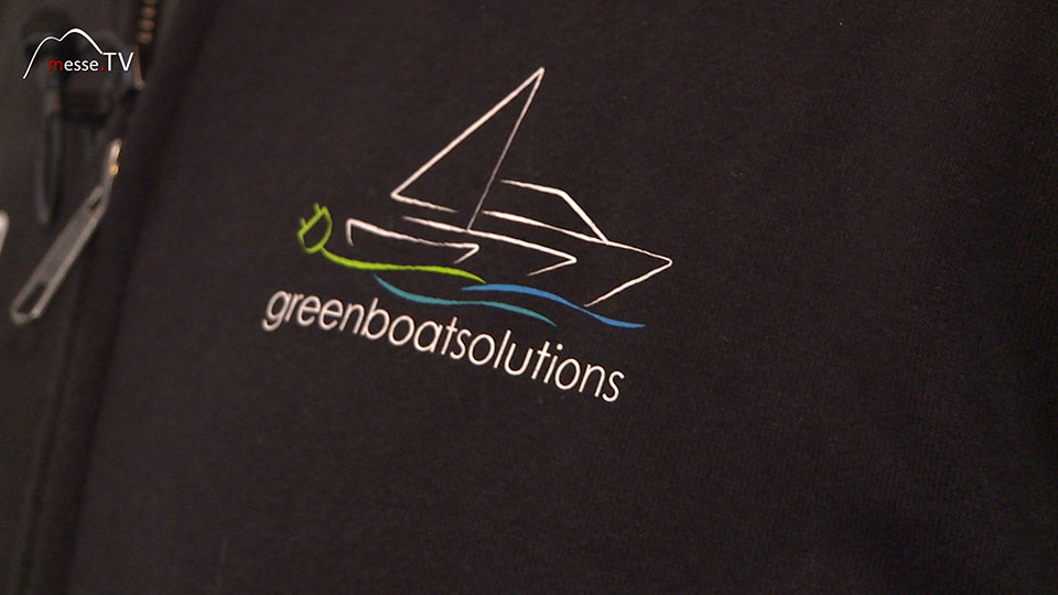 Greenboatsolutions Vergleichsportal Elektroantrieb Boot