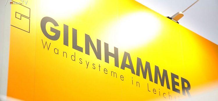Gilnhammer Messesystem Euroshop