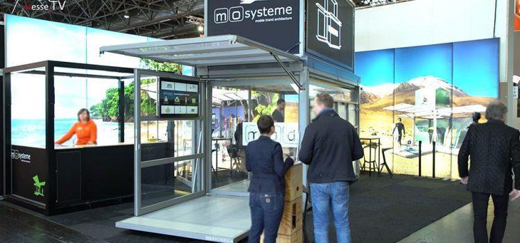 Mo Systeme Modulbox Euroshop