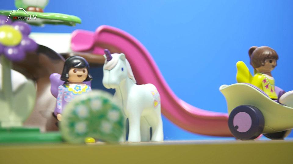 Playmobil 123 Lernstufe 2 Spielfiguren Menschen Tiere mehr Teile wie Schaukel Rutsche