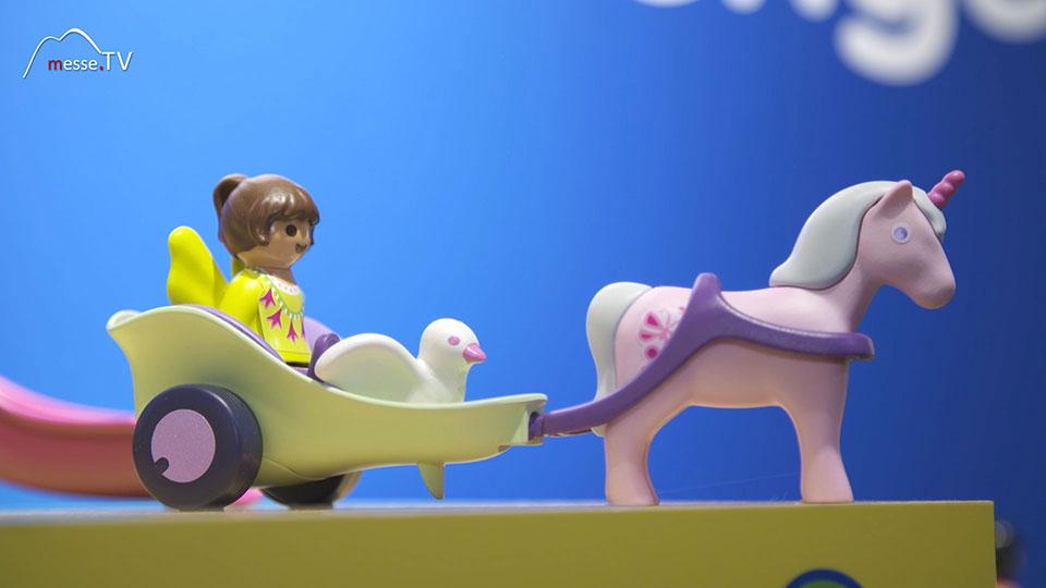 Playmobil 123 Lernstufe 2 Spielfiguren Menschen Tiere und Spielwelt mit Funktion