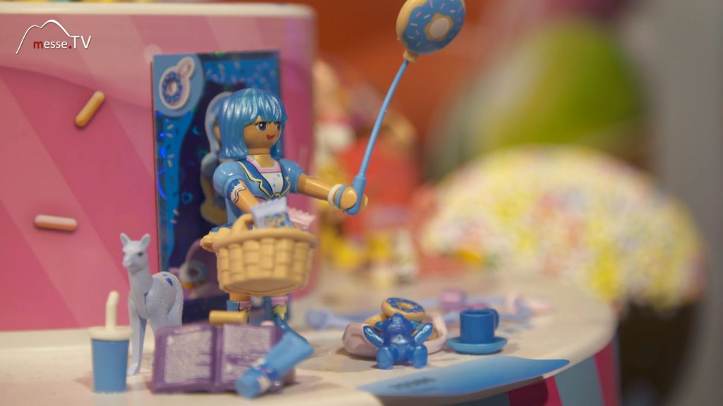 Playmobil EverDreamerz Spielfigur Clare