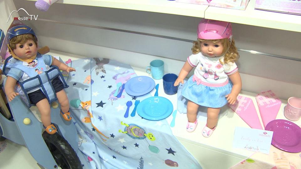 Spielzeug Kinder Picknick-Set